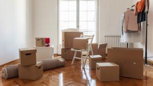 déménager a moindre coût